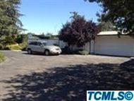 19371 East Parlier Ave Reedley CA, 93654