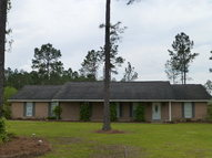 392 Heath Street Baxley GA, 31513