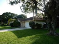 14516 Aeries Way Dr Fort Myers FL, 33912