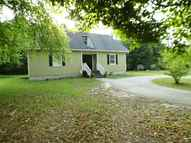 1810 Hickerson Circle Deep Run NC, 28525