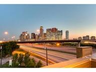 3027 Zenia Drive Dallas TX, 75204