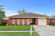4914 Major Dr New Orleans LA, 70128