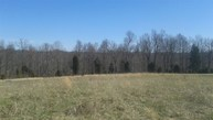 Tract 1  Salt River Road Eastview KY, 42732