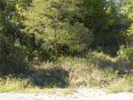 Lot E Birch Drive Houston PA, 15342