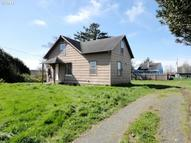 260 N Wall Coos Bay OR, 97420