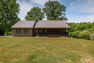 3907 Keith Valley Rd Cohutta GA, 30710
