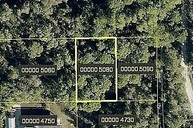 Beacon Lane Bokeelia FL, 33922