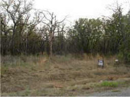 B4 L14 Rush Creek Trl Paradise TX, 76073