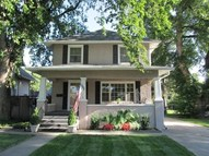 207 7th Hastings NE, 68901