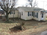 231 Heltsley Lane Clifty KY, 42216