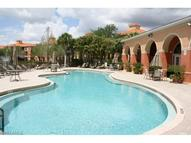 23580 Walden Center Dr 206 Bonita Springs FL, 34134