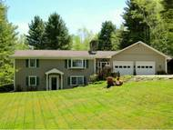 311 Beartown Rd Manchester VT, 05254