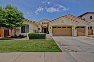 2466 E Ficus Way Gilbert AZ, 85298