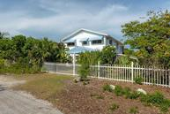 1909 Bahia Shores Road Big Pine Key FL, 33043