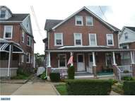 217 Edgemont Ave Ardmore PA, 19003