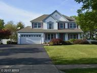 19913 Spurrier Ave Poolesville MD, 20837