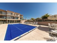 89 Acoma Blvd N #13 Lake Havasu City AZ, 86403