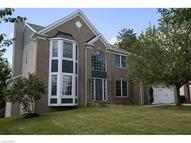 10164 Andover Dr Twinsburg OH, 44087