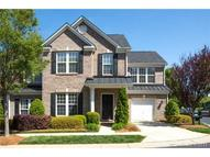 5110 Berkeley Creek Lane N/A Charlotte NC, 28277