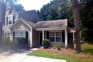 1003 Marsh Grass Way E Charleston SC, 29492