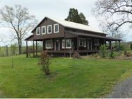 1114 Bulls Gap Saint Clair Road Bulls Gap TN, 37711