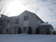 4045 Frobisher Fields Unit 2 Oneida WI, 54155