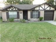 12311 Currin Forest Dr Houston TX, 77044