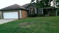 550 West Farm Road 68 Springfield MO, 65803