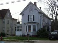150 Chestnut St #A Or B Elmer NJ, 08318