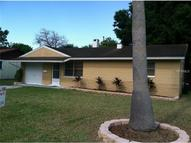 8124 65th Way N Pinellas Park FL, 33781
