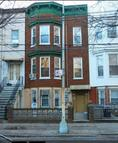 1554 Ovington Avenue Brooklyn NY, 11219