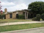 4713 Lemmon Court The Colony TX, 75056