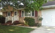 2910 Lindale St Wantagh NY, 11793