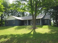 8335 Timber Valley Trail Kingsley MI, 49649