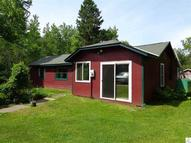 4475 Midway Rd Hermantown MN, 55811
