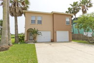 221 Lantana South Padre Island TX, 78597