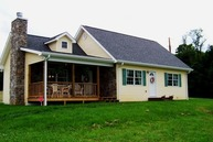 414 Brinkley Road Shady Valley TN, 37688