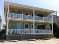 Address Not Disclosed Wildwood Crest NJ, 08260