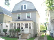 69 Landon Ave N Kingston PA, 18704