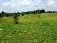Tract 1 Us 25 South Richmond KY, 40475