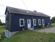 1623 Vt Route 100 Lowell VT, 05847