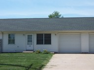 418 South Oak Street Wenona IL, 61377