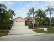 Address Not Disclosed Royal Palm Beach FL, 33411