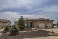 4716 Hilltop Court Farmington NM, 87402