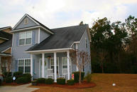 164 Black River Drive Summerville SC, 29485