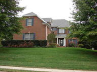 324 Windham Hill Rd Knoxville TN, 37934