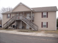 Ashland Park Apartments Clarksville TN, 37043