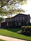 105 Golf View Circle Prospect Heights IL, 60070