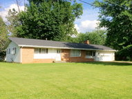 901 Henry St. N. Collins OH, 44826