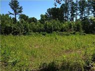 3 Bunch Ford Road Holly Hill SC, 29059